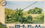 1-72-61-K-37mm-AA-Gun-with-ZIS-5-Truck