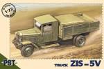 1-72-ZIS-5V-Truck