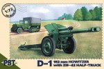 1-72-D-1-152-mm-Howitzer-with-ZIS-42-Half-Truck