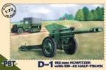 1-72-D-1-152-mm-Howitzer-with-ZIS-42-Half-Truck