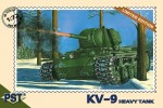1-72-KV-9-Heavy-Tank-LIMITED-EDITION