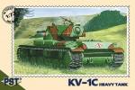 1-72-KV-1C-Heavy-Tank