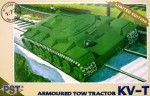 1-72-KV-T-Armor-tow-tractor-LIMITED-EDITION