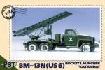1-72-BM-13N-Rocket-Launcher-Katjusha-on-the-base-of-Studebaker-US6