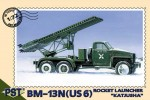 1-72-BM-13N-Rocket-Launcher-Katjusha-on-the-base-of-Studebaker-US6
