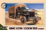 1-72-GMC-CCW-CCKW-353-Cargo