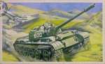 1-72-T-55-Medium-Tank-post-WW2-period