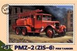 1-72-PMZ-2ZIS-6-Fire-Tanker