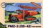 1-72-PMZ-2ZIS-42-Fire-Engine