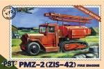 1-72-PMZ-2ZIS-42-Fire-Engine