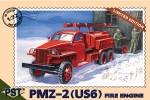 1-72-PMZ-2US6-Fire-Engine