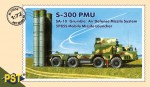 1-72-5P85S-Mobile-Missile-Launcher-of-S-300PMU-SA-10-GRUMBLE-Air-Defense-System