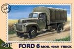 1-72-FORD-6-mod-1943-Truc