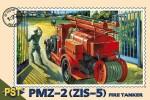 1-72-PMZ-2ZIS-5-Fire-Tanker