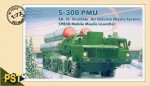 1-72-5P85D-Mobile-Missile-Launcher-of-S-300PMU-SA-10-GRUMBLE-Air-Defense-System