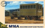 1-72-Mashine-Shop-M16A-truck-US6-base
