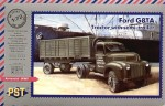 1-72-Ford-G8TA-Tractor-with-semi-trailer
