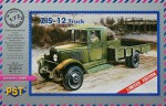 1-72-ZIS-12-Truck-Limited-Edition