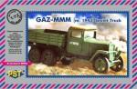 1-72-GAZ-MMM-m-1943-Soviet-truck