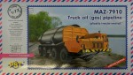 1-72-MAZ-7910-Truck-oil-gas-pipeline