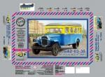 1-72-GAZ-03-30-Soviet-City-Bus-m-1945-