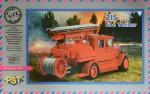 1-72-ZIS-Fire-Tanker