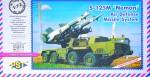 1-72-S-125M-NEMAN-Air-Defense-Missile-System