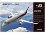 1-200-Mitsubishi-Regional-Jet-MRJ90