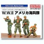 1-35-WWII-US-Marine-Corps