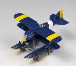 1-72-Curtis-R3C-0-Fighter-Seaplane-Completed-Model