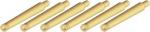 1-350-IJN-Replacement-12-7cm-Gun-Barrels-for-Special-Type-Fubuki-Class