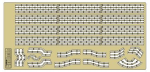 1-350-Ouboard-Circuits-for-Small-IJN-Vessels