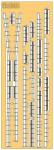 1-350-IJN-Destroyer-Ayanami-and-Shikinami-Railing