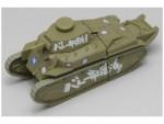 Type-89-Medium-Tank-USB