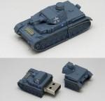 Pz-Kpfw-IV-Ausf-D-USB