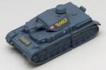 Pz-Kpfw-IV-Ausf-D-USB-3