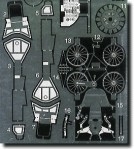1-72-Reppu-Phote-Etched-Parts