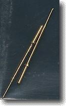 1-72-F-104-Pitot-Tube-2-pcs