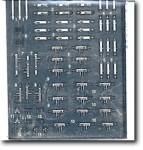 1-72-IJN-Seatbelt-Set-4