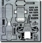 1-48-Shusui-Photo-etched-parts