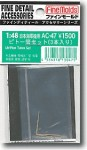 1-48-IJN-Pitot-Tube-3pcs