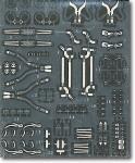 1-48-US-Air-Force-F-4-Seatbelt-Set