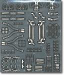 1-48-US-Navy-F-4-Seatbelt-Set