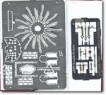 1-48-Reppu-Detail-Parts-Set