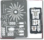 1-48-Reppu-Detail-Parts-Set