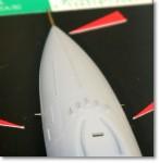 1-48-JASDF-F-2-Pitot-Set