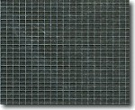 Metal-Mesh-Rectangle-0914