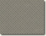 Metal-Plate-90-Non-Slip-Pattern