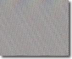 Metal-Plate-05-Dot-Pattern