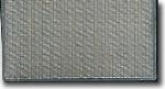 Metal-Mesh-12-Radiator-Pattern-pletivo